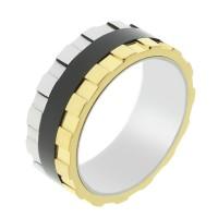 Кольцо из стали КС-1034
