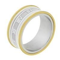 Кольцо из стали КС-1258