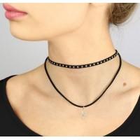 Женский чокер-ожерелье ПС-2265
