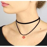 Женский чокер-ожерелье ПС-2271