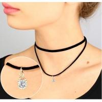 Женский чокер-ожерелье ПС-2273