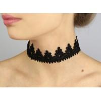 Женский чокер-ожерелье ПС-2292