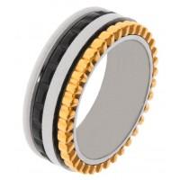 Кольцо из стали КС-1009