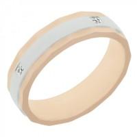 Кольцо из стали КС-1036