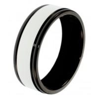 Кольцо из стали КС-1268