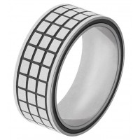Кольцо сталь КС-972