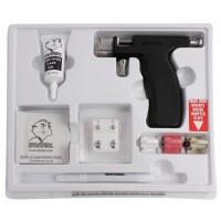 Универсальный набор Studex R-993, пистолет для прокола ушей
