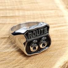 Кольца Тип/Модель украшения Перстни-печатки купить №24