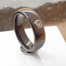 Кольца Материал Керамика купить №2
