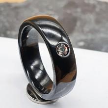 Кольца Материал Керамика купить №3