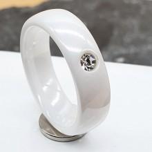 Кольца Материал Керамика купить №13