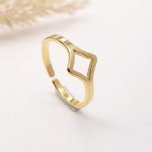 Фаланговое кольцо Эвридика