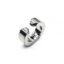 Серьги кольца для женщин Тип/Модель украшения В одно ухо купить №9