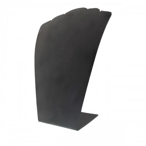 Подставка под украшения на шею