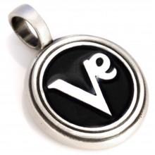 Кулон подвеска знак зодиака Козерог Bico Capricorn