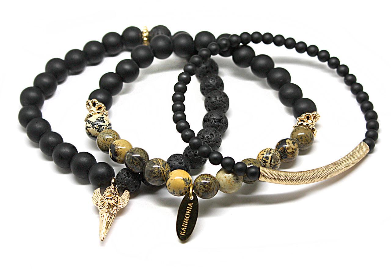 Купите женские браслеты по лучшей цене в Украине
